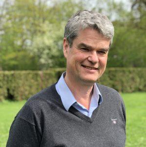 Reidar Nilsen