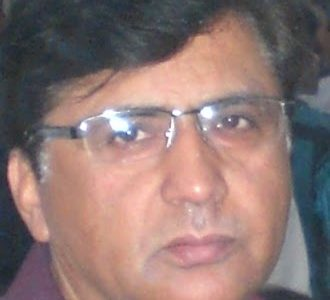 "<strong class=""sp-player-number"">22</strong> Raj Narula"