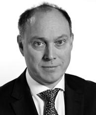 "<strong class=""sp-player-number"">999</strong> Jan Erik Dæhli"