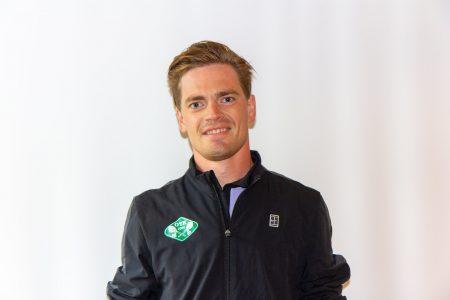 Felix Magnus