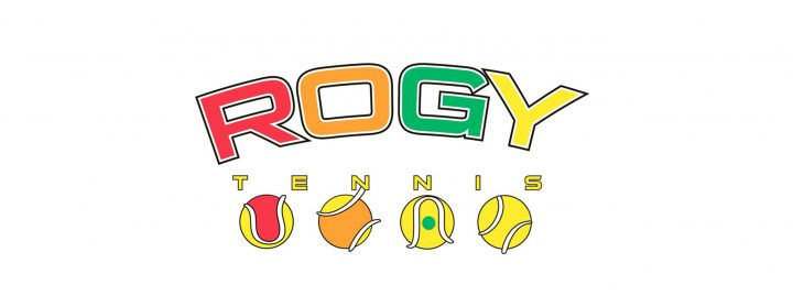 YELLOW ROGY TOURNAMENT 21st of SEPTEMBER