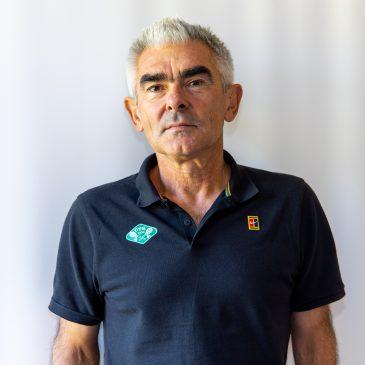 Nenad Trifunović