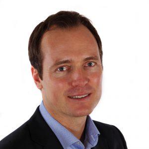 Jan Frode Andersen