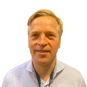 Haakon Berg
