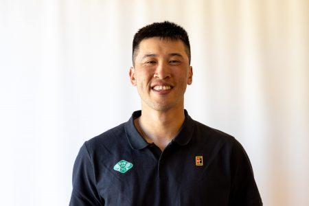 Charles C. Lai